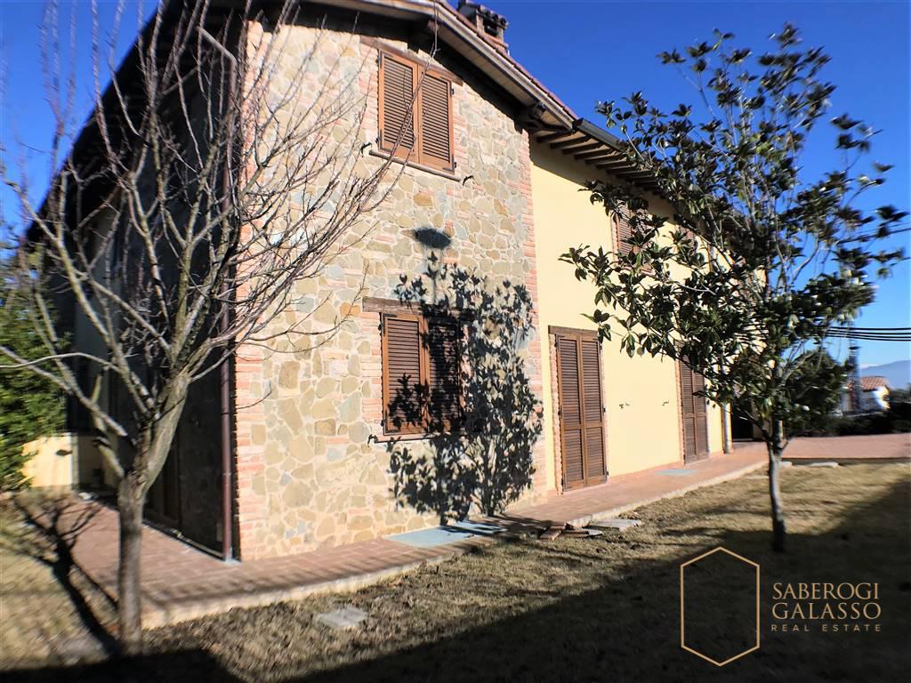 Villa Brufa Torgiano