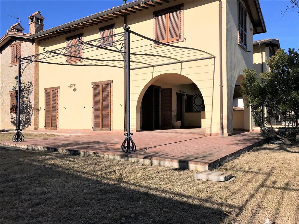 Villa Brufa Torgiano saberogigalassorealestate